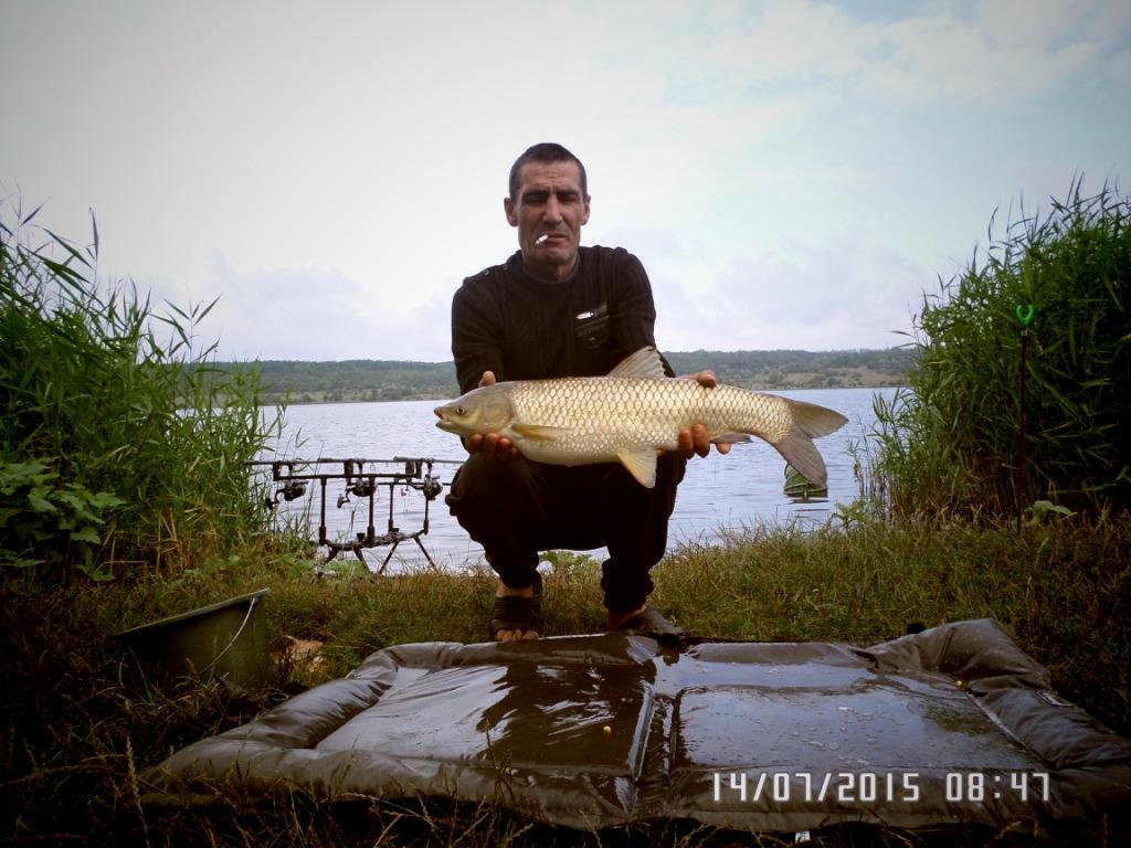 макуха для рыбалки в абакане