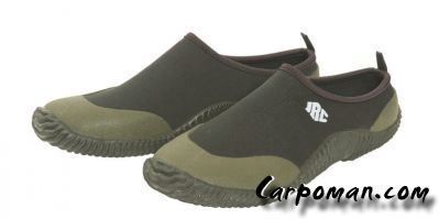 Продам Stealth Bivvy Slipper