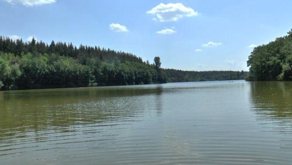 рыбалка в воскресенском районе карпово