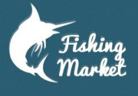 fishingmarket