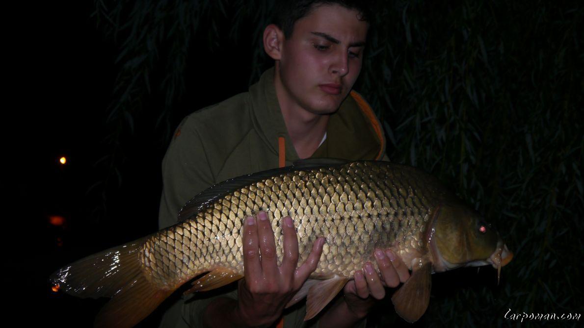 рыбалка херсон ставки
