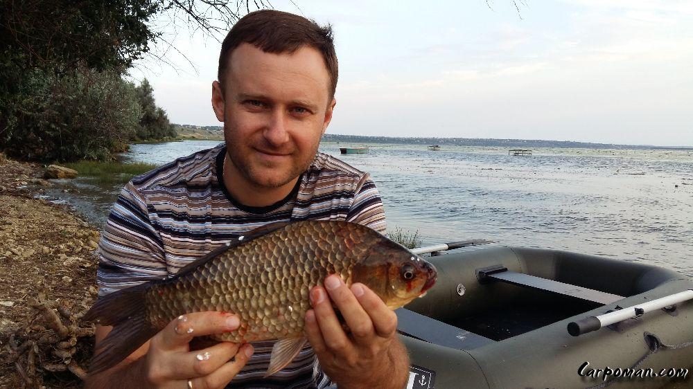 е1 отчеты о рыбалке форум рыбалка на е1 екатеринбург